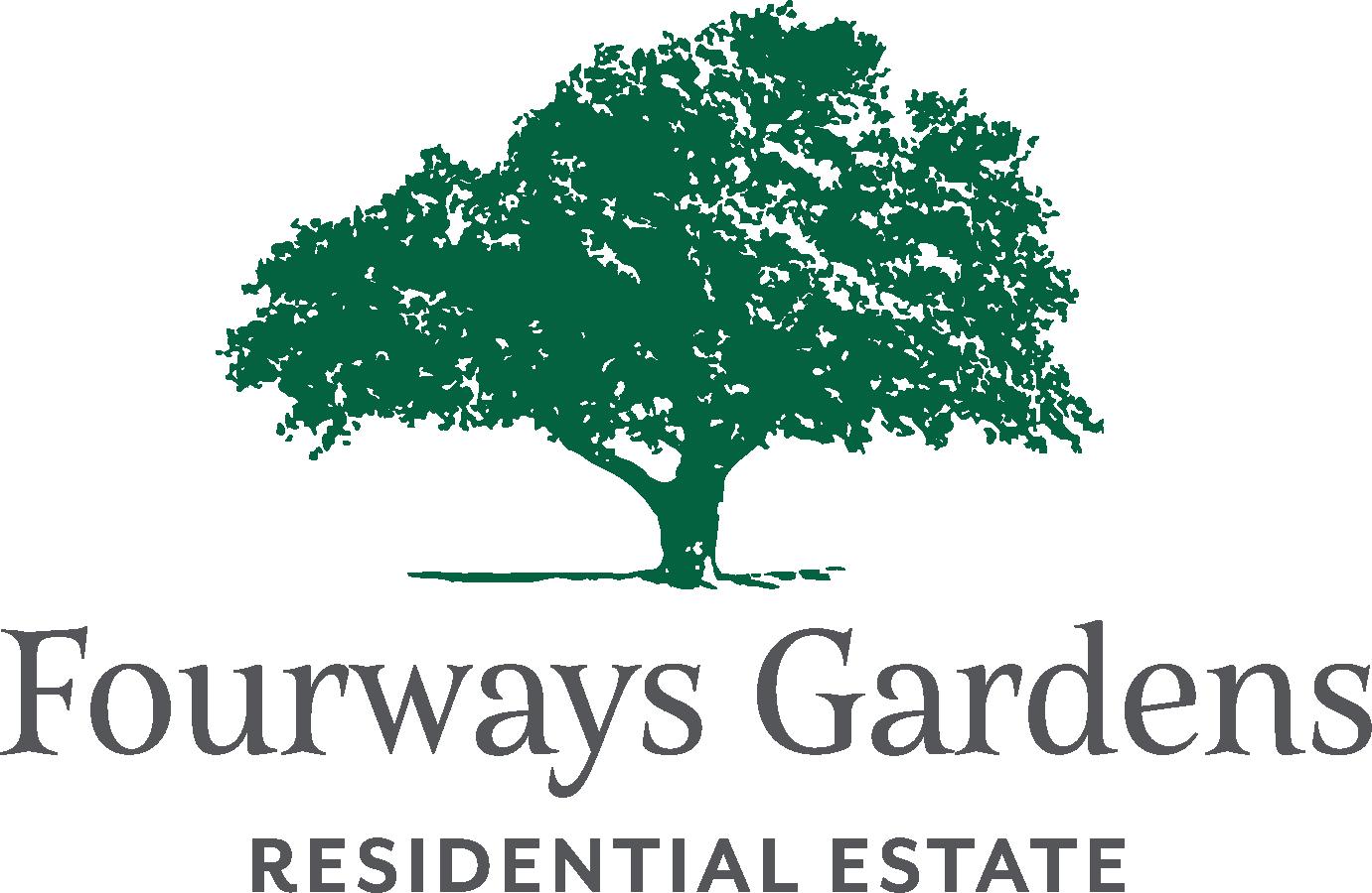 Fourways Gardens